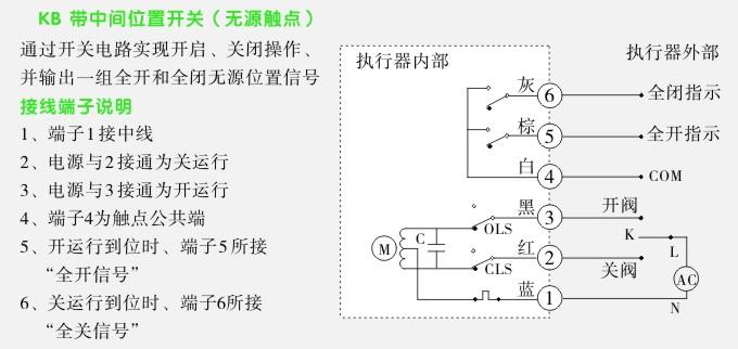 电动执行机构,ytdg-rkb100电动执行器