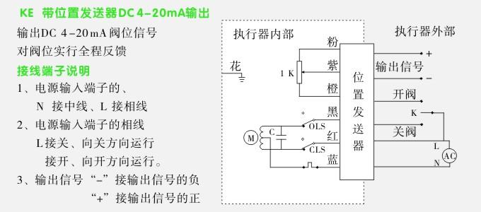 三一sy230c电路图