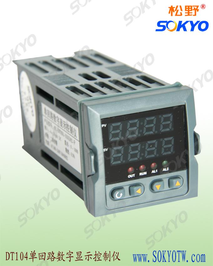 8)自动调零电路损坏;