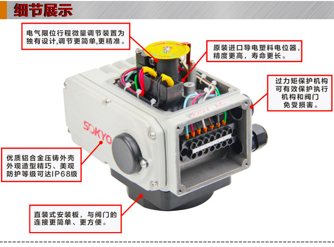 电动调节蝶阀,ytdg-rs电动调节阀,电动阀