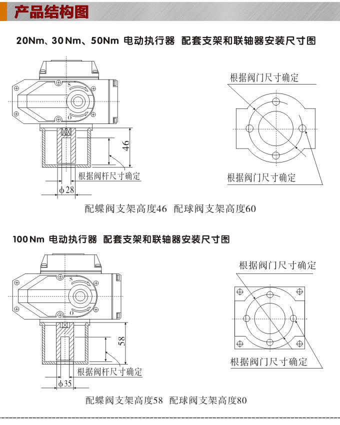 三洋ck21d100电路图